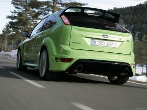 ford-focus-2-rs-92