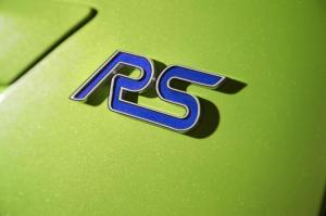 ford-focus-2-rs-99