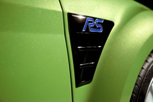 ford-focus2rs-12