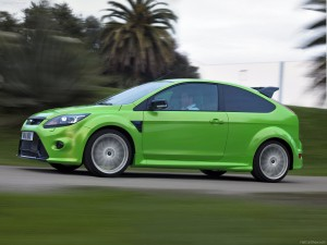 ford-focus2rs-2