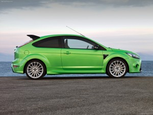ford-focus2rs-3