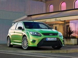 ford-focus2rs-6