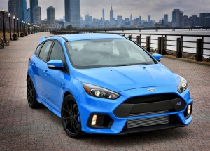 FocusRS-NYSkyline-02-HR