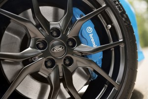ford-focus3-rs-1