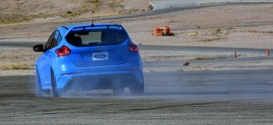 ford-focus3-rs-12