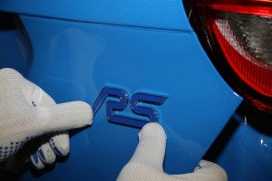 ford-focus3-rs-16