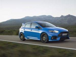 ford-focus3-rs-17