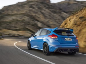 ford-focus3-rs-18