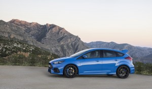 ford-focus3-rs-19