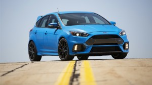 ford-focus3-rs-2