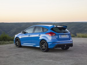 ford-focus3-rs-20