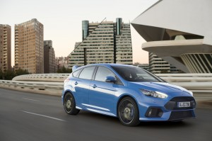 ford-focus3-rs-21