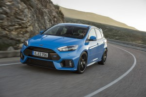 ford-focus3-rs-22