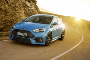ford-focus3-rs-23