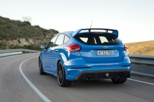 ford-focus3-rs-24