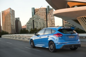 ford-focus3-rs-25