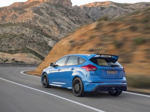 ford-focus3-rs-26