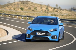 ford-focus3-rs-27