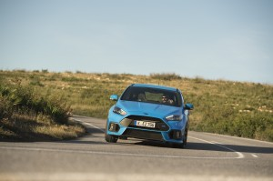 ford-focus3-rs-28