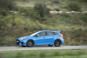 ford-focus3-rs-29