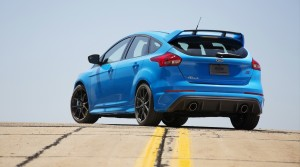 ford-focus3-rs-3