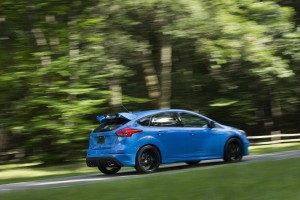 ford-focus3-rs-5