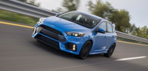 ford-focus3-rs-6