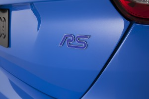 ford-focus3-rs-9
