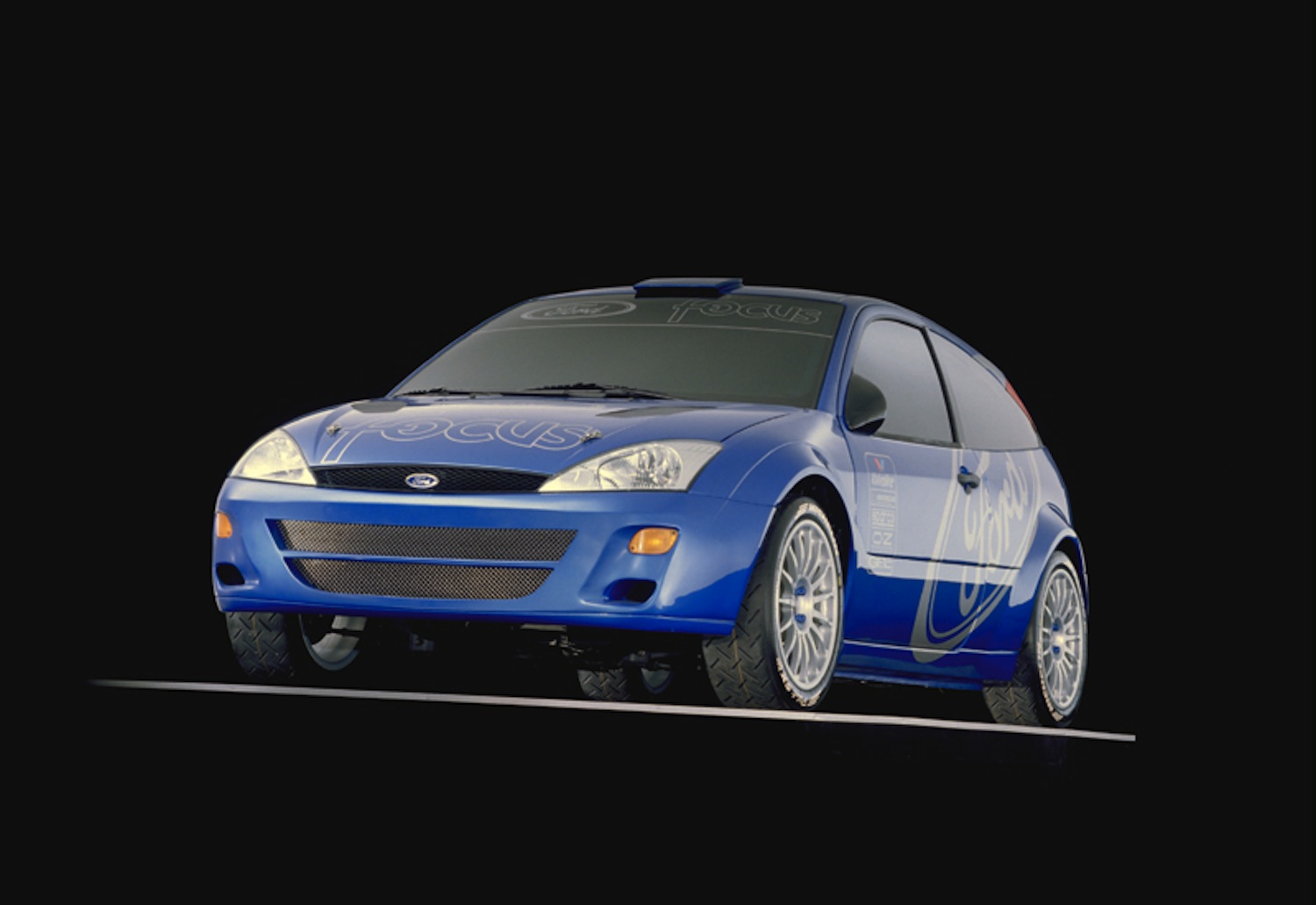 ford-focus-rs-53