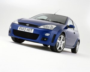ford-focus-rs-24