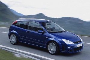 ford-focus-rs-26