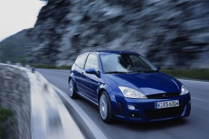 ford-focus-rs-28