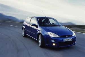 ford-focus-rs-29