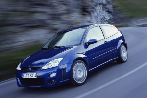ford-focus-rs-30