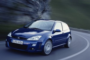 ford-focus-rs-31