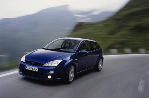 ford-focus-rs-33