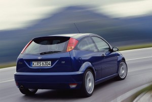 ford-focus-rs-34