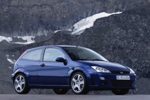 ford-focus-rs-35
