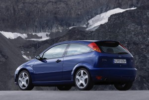 ford-focus-rs-36