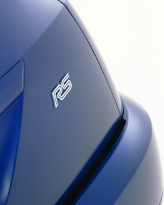 ford-focus-rs-38