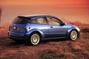 ford-focus-rs-49