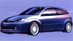 ford-focus-rs-51