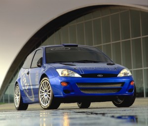 ford-focus-rs-52