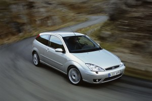 ford-focus-st170-2002-1
