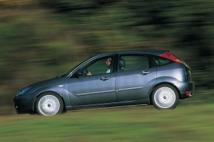 ford-focus-st170-2002-10