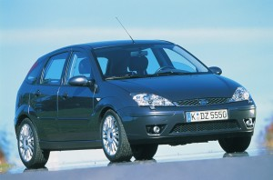 ford-focus-st170-2002-11