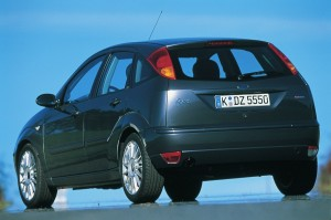 ford-focus-st170-2002-12