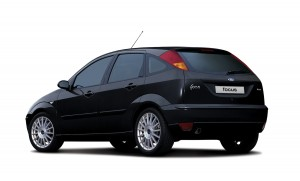ford-focus-st170-2002-13
