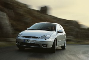 ford-focus-st170-2002-3