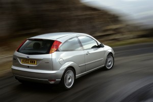 ford-focus-st170-2002-6